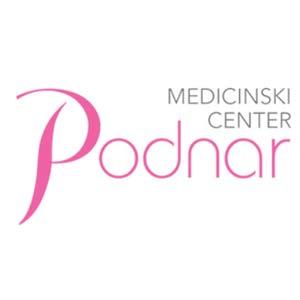 Logo_podnar300x300